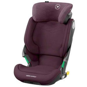 Bébé Confort Kore i-Size (colore bordeaux)