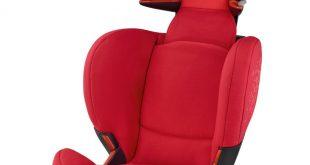 Seggiolino auto Bébé Confort RodiFix AirProtect