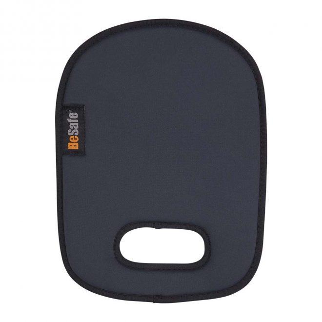 BeSafe dispositivo anti abbandono