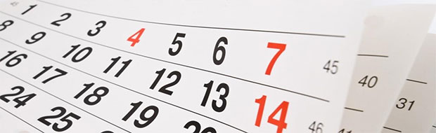 Legge anti abbandono bimbi in auto: calendario