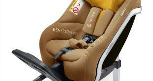 Concord Reverso Plus: Vista 3/4