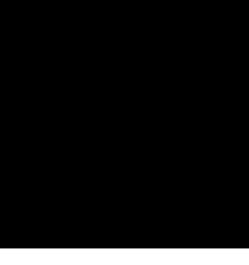 Tecnologia ER del seggiolino Cybex Sirona S i-Size
