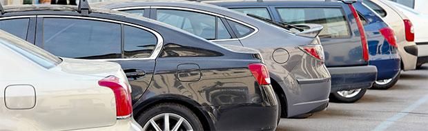 Legge anti abbandono bimbi in auto: quali veicoli sono obbligati