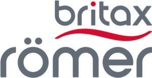 Logo Britax Römer