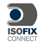Logo ISOFIX Connect