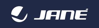 Logo Jané