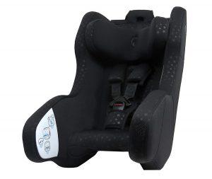 Seggiolino auto gonfiabile Nachfolger HY5.1 TT