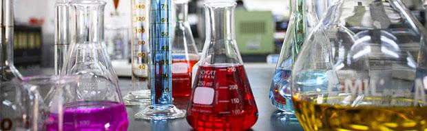 Test ADAC e TCS sulle sostanze nocive