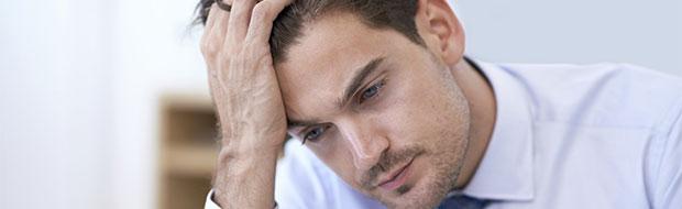 Legge anti abbandono bimbi in auto: amnesia dissociativa